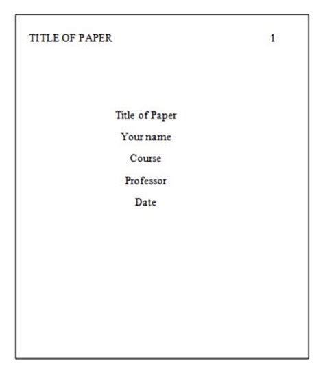 How to write a 3 page research paper fast
